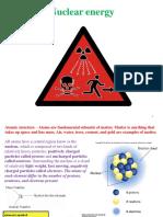 Nuclear energy.pdf