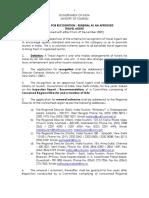 taguideline.pdf