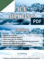 Ice Melting.pptx