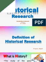 historicalresearch-150802162239-lva1-app6892.pdf