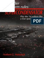 Supercondensator rules variant cover.pdf