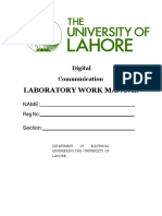 digital lab.docx