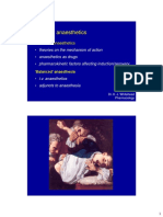 BSc General anaesthetics2018.pdf