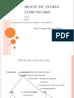 Elemente de teoria comunicarii.pptx