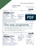 345576009-IndiGo-Boarding-Pass-Itinerary-R5IZ9.pdf