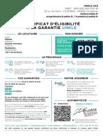 eligibility_certificate_9674424-1.pdf