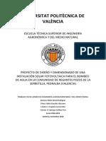 Proyecto Bombeo con solar fotovoltaica ANEXOS.pdf