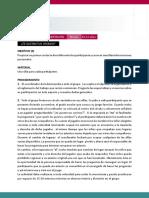 JUEGOS PROBLEMAS DE CONDUCTA.pdf
