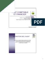 53bb9947befcb.pdf