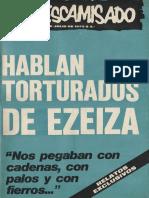 El_Descamisado_8