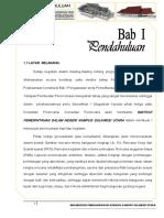 laporanpendahuluankonsepfinal-181124051548.pdf