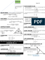CH_4_all_formulas_(introduction_to_Analytic_Geometry)