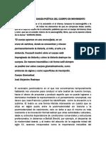 EL_TEATRO_ES_DANZA-POETICA_DEL_CUERPO_EN.docx