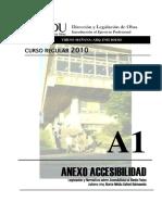 AnexoAccesibilidadalMedioFísico