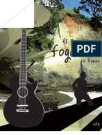 El Cancionero Fogatero Del Rorro v0.8