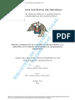 CALDERÓN BELTRÁN, Elmer Rusbert.pdf