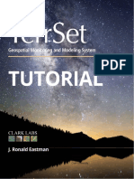TerrSet-Tutorial(1).docx