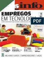60_empregos_em_tecnologia.pdf