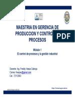 Tema 7 - Introduccion a LADDER.pdf