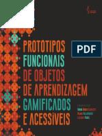 eBook_Prototipos-funcionais-de-OA-gamificados-e-acessiveis