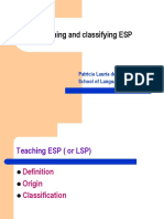 Defining_and_classifying_ESP 2018