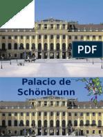 PALACIO-DE-SCHONBRUNN-VIENA.ppsx