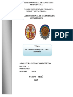 3fra.docx