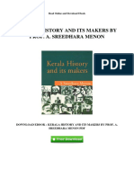 kerala-history-and-its-makers-by-prof-a-sreedhara-menon (1)