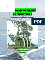 3 TOA 2 - Dawn-of-Green-Architecture.pdf