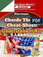 2.1 Chords Theory Cheat Sheet.pdf