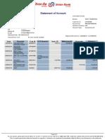 OpTransactionHistoryUX3_PDF19-11-2019 (2).pdf