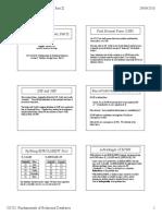RDB-fundamentals-9-design-II