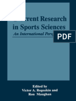 current-research-in-sports-sciences-1996