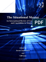 epdf.pub_the-situational-mentor-an-international-review-of-