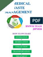 What is BMW.pdf