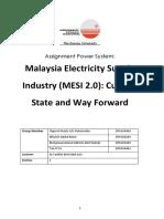 EPPB3014 MESI 2.0.pdf