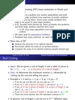 Dynamic_prog_rod_cutting (2)