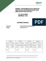 Formato de informe N° 04 .pdf