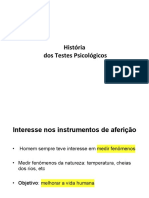 Aula 1 - Histórico teste psicologicos.pdf
