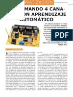 automatizacion-radiomando