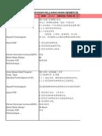 Sample RPH 2019(Excel)