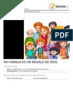 MI_FAMILIA_ES_UN_REGALO_DE_DIOS.pdf