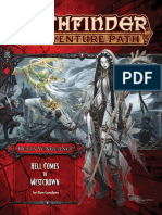 Pathfinder Adventure Path - Hell's Vengeance 6 - Hell Comes to Westcrown.pdf