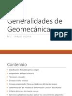 Geomecánica_cl_Ia1
