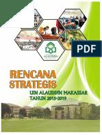 Renstra-UIN-2015-2019
