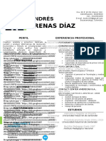50-hoja-de-vida-competente-97-2003.doc