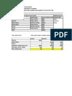 Activity Price Calculation.xlsx