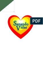 CATALOGO PDF.pdf