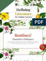 01-Defining-Literature