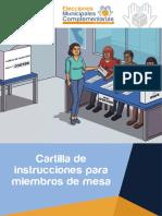 cartilla-miembros-mesa.pdf